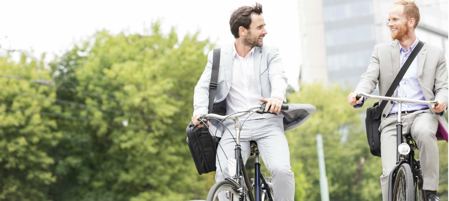 Holmes Place   7 τρόποι με τους οποίους η συχνή γυμναστική ευνοεί την παραγωγικότητά σας