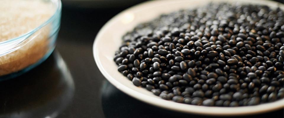 Fonte de proteína vegetal | Holmes Place