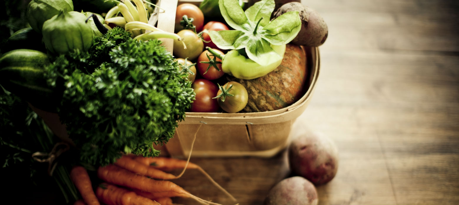 Holmes Place | 9 τροφές για να χτίσεις μυς