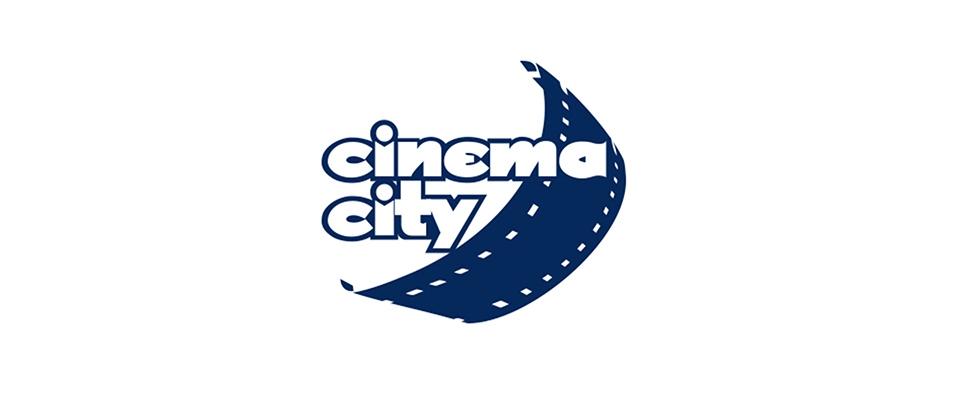 Cinema City | Holmes Place