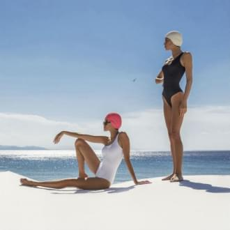 Holmes Place | Enjoy a unique wellness experience at the beach!