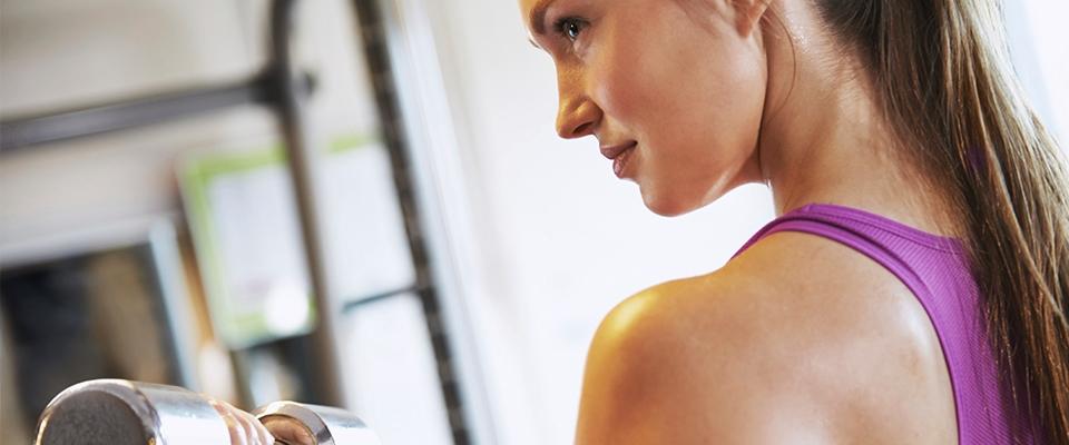 Musculação | Levantamento de Peso vs Exercício Cardiovascular | Holmes Place