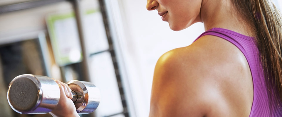 Musculação: os melhores exercícios para cada grupo muscular
