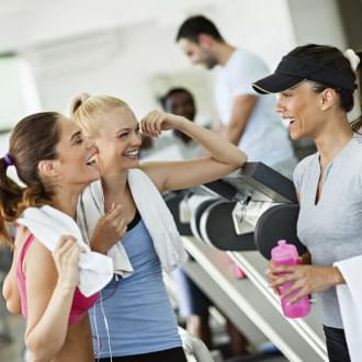 Holmes Place | events ιουλίου friends, fitness, fun