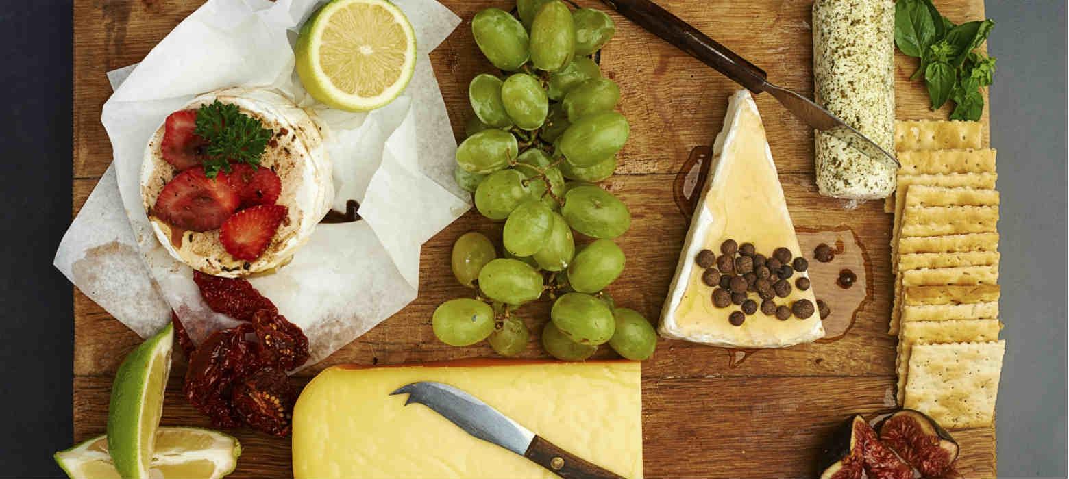 Holmes Place | Πως να χάσετε επιπλέον κιλά, αλλάζοντας απλά τον τρόπο που μαγειρεύετε