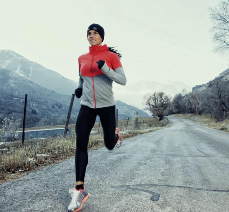 Holmes Pace | Personal Training Pack