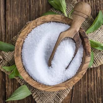 Stevia adoçante natural | Holmes Place