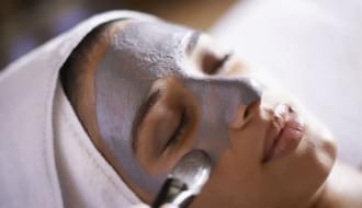 holmes place | Face Treatments