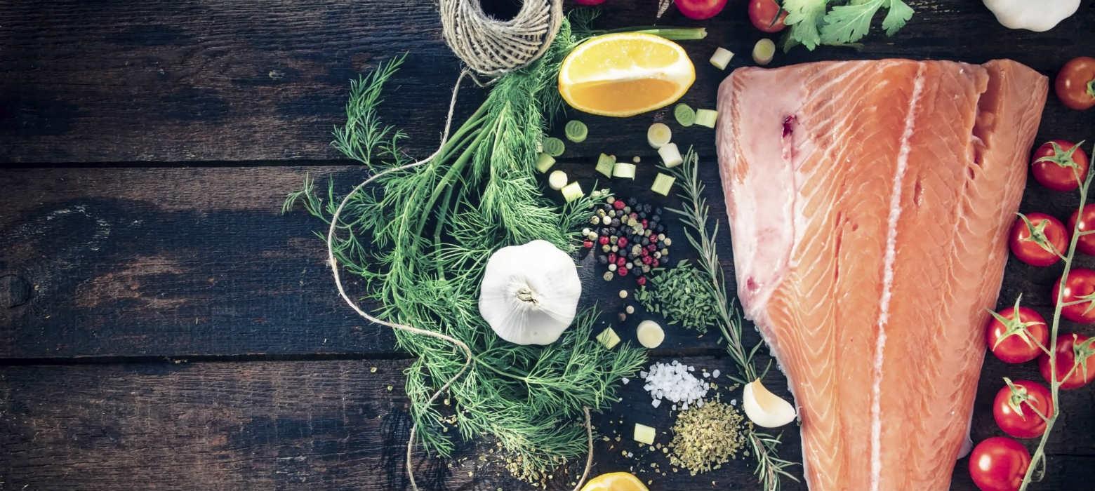 Holmes Place | Τι να τρως πριν και μετά την προπόνηση