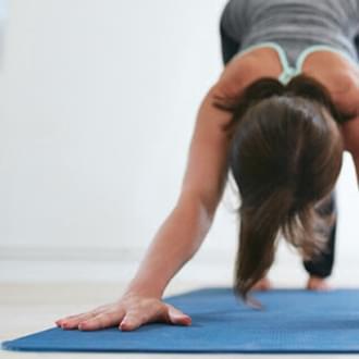 yoga insónias perex