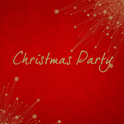 christmas-party-crowne-plaza-perex
