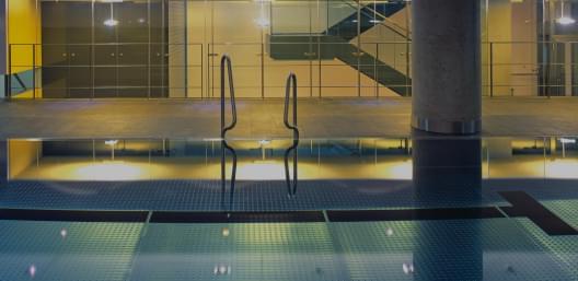 Fitnessstudio Königsallee | Holmes Place Deutschland