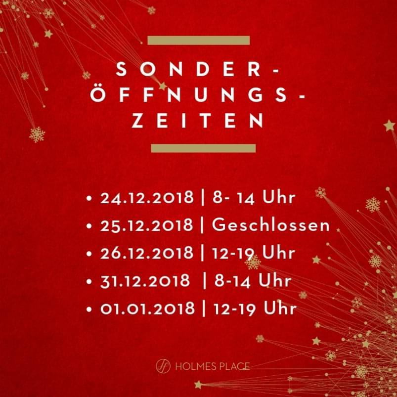 Weihnachts_Öffnungszeiten