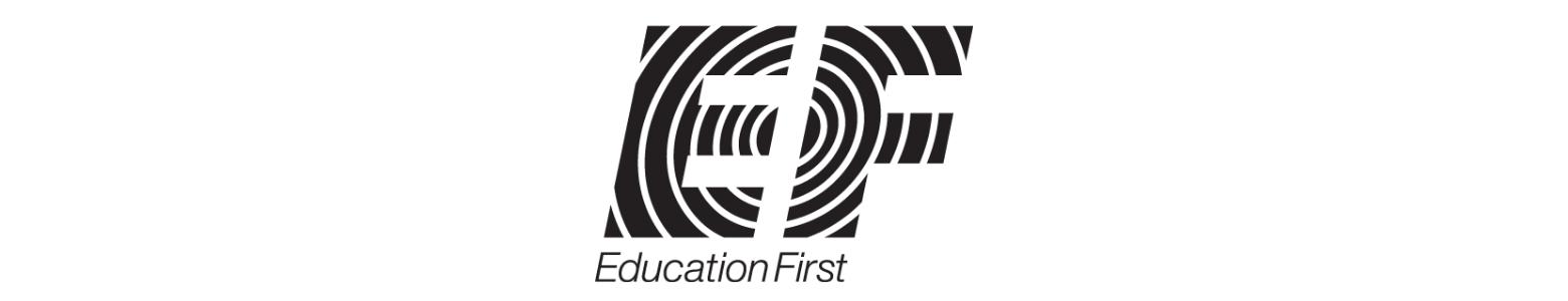 ef_educationfirst_logo