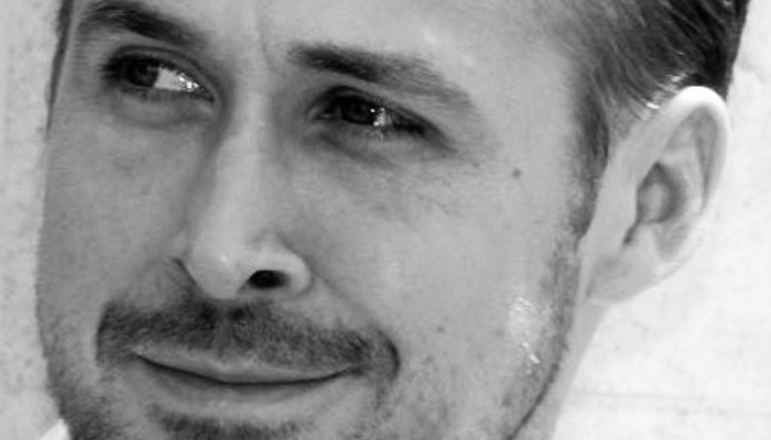 Holmes Place | Ryan Gosling interview
