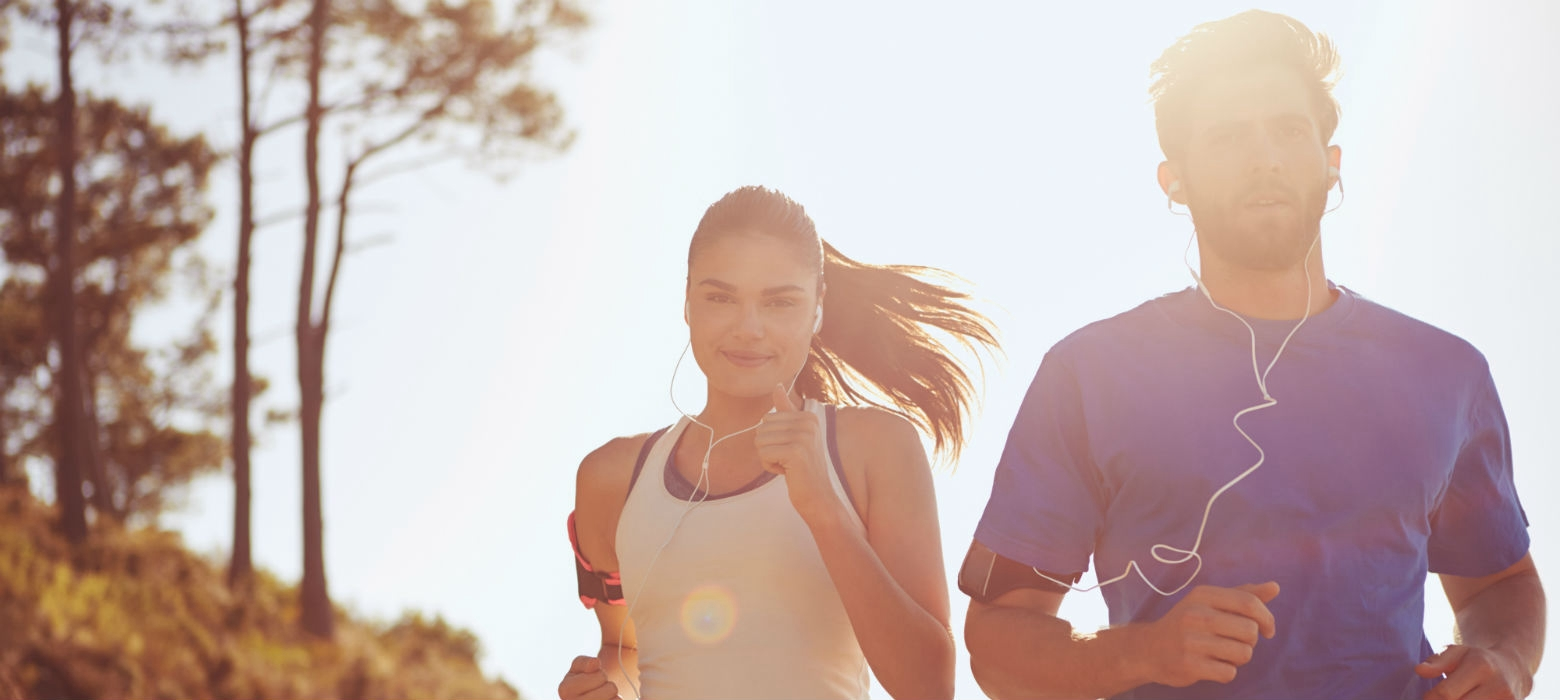Holmes Place | 4 reasons why you do not feel more powerful independently on how much you exercise