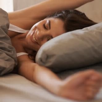 Entrenamiento invisible - Descanso y entrenamiento | Holmes Place