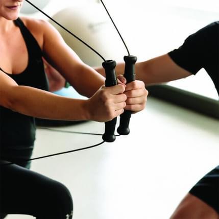 Holmes Place | γυμναστική με Personal Trainer