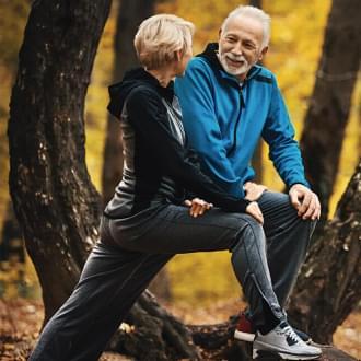 perex exercicios avos e netos