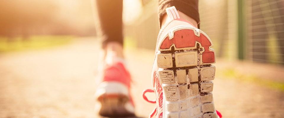 Ténis | Ténis adidas | Holmes Place