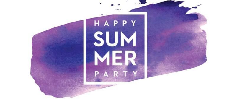 Happy Summer Party | Foz | Porto | Holmes Place