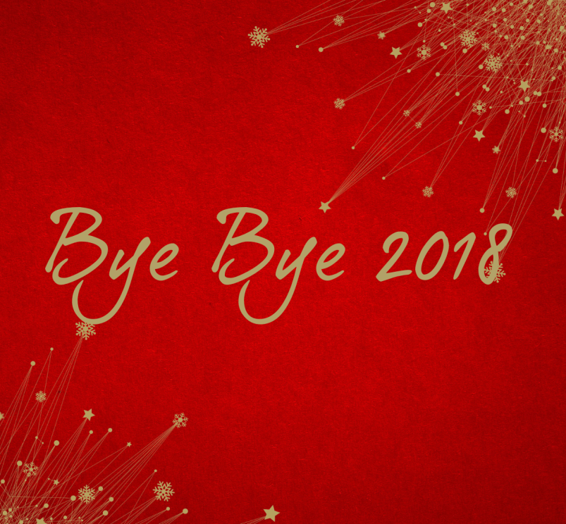 bye-bye-2018-zur