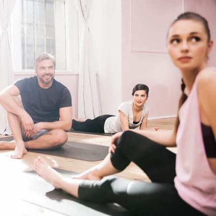 aroma-yoga-mit-astrid-thumb