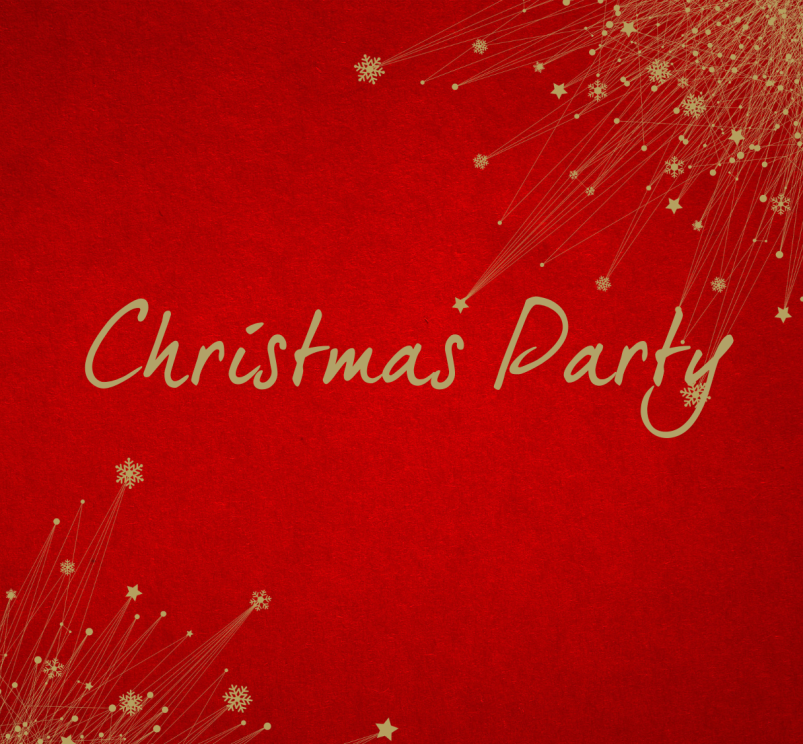 christmas-party-crowne-plaza
