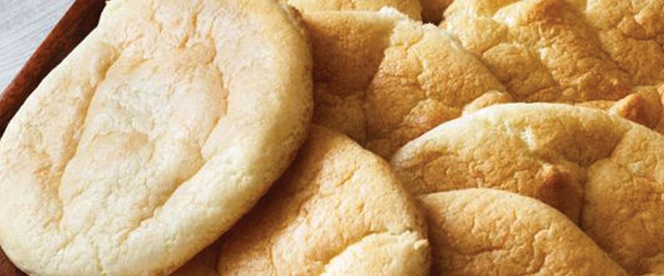 Dieta | Pão | Holmes Place