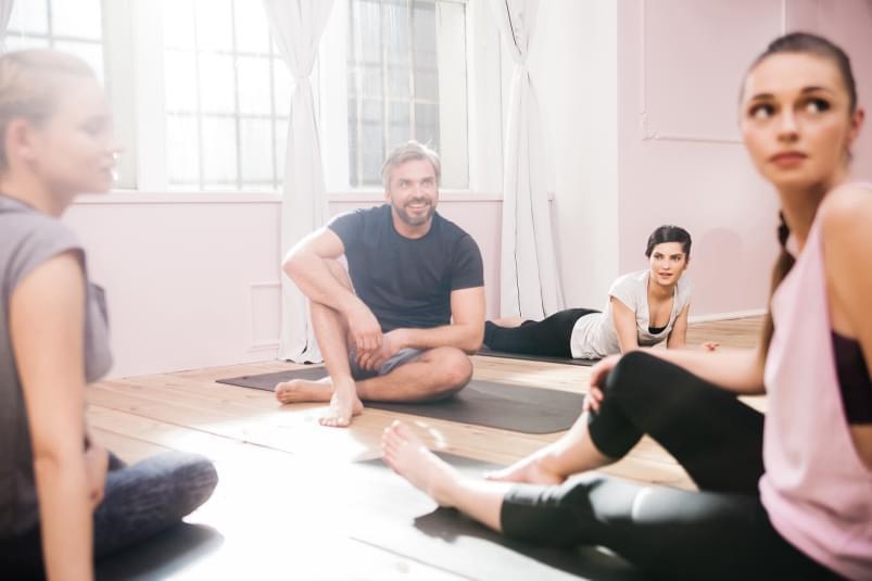 aroma-yoga-mit-astrid