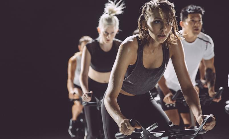 Its A Short Intense Style Of Training Where The Thrill And Motivation Comes From Pushing Your Physical Mental Limits High Intensity Low Impact
