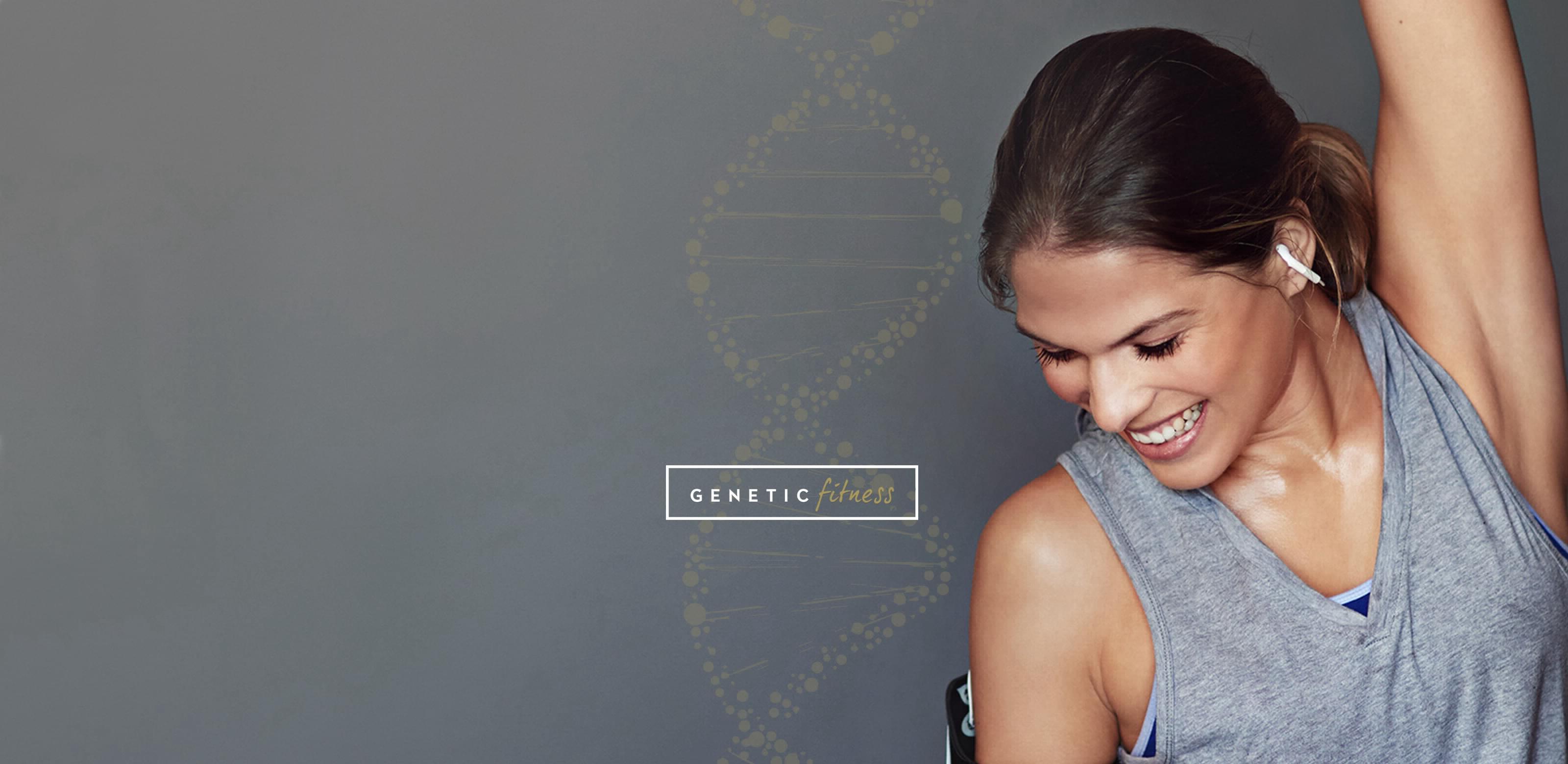 Genetic Fitness