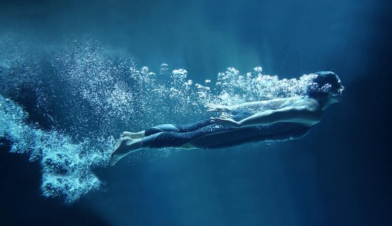Holmes Place | swim club