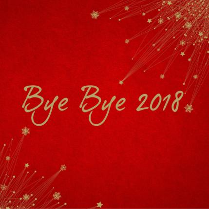 bye-bye-2018-zur-perex