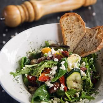 Alimentação para acelerar o metabolismo | Holmes Place