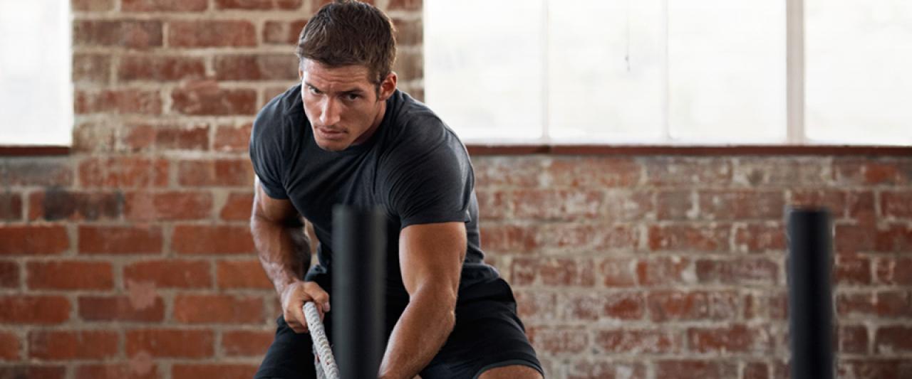 Fitness | Exercício | Holmes Place