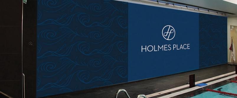 Clube Porto Baixa Inauguração | Holmes Place